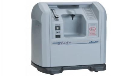 5 Litre Oxygen Concentrator by Medi-Surge Point