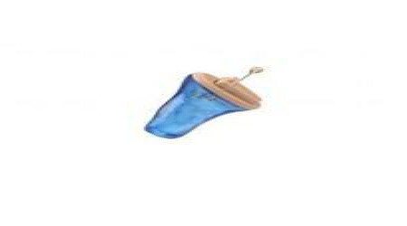 Alps Karizma i CIC Hearing Aid by Global Hearing Aid Center