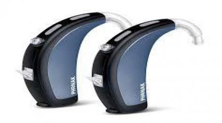 Digital Hearing Aids by Decibel Store