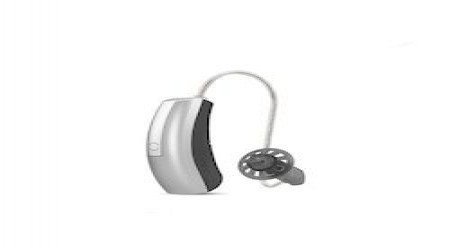 Hearing Aids by Phonics Speech & Hearing Clinic Private Limited