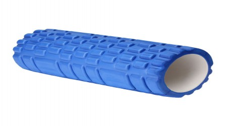 Hollow Roller by Isha Surgical