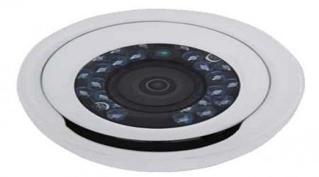 MRI Compatible Camera by Isha Surgical