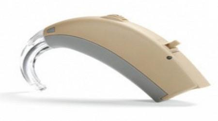 Oticon Tego Digital Hearing Aids by Sravani Hearing Aid & Clinic