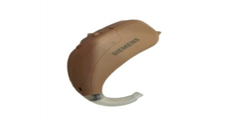 Run Sp Hearing Machine by Clear Tone Hearing Solutions