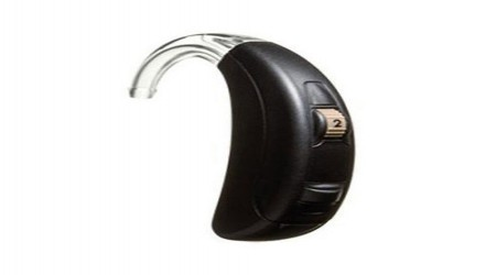 ALPS Din BTE Digital Hearing Aid by New Mens Hearing Aid Centre