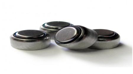 Hearing Aid Batteries by Arun Hearing Aid