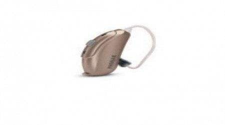 Phonak V90 Audio by Global Hearing Aid Center