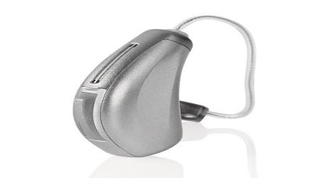 RIC Hearing Aid by Umang Speech & Hearing Aid Center