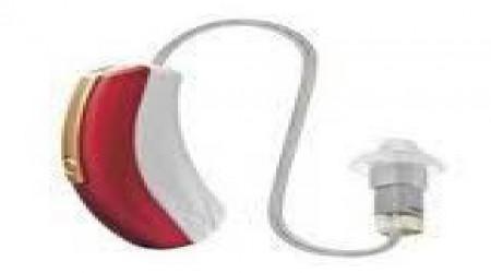RIC Hearing Aids by Harvik Speech & Hearing Clinic