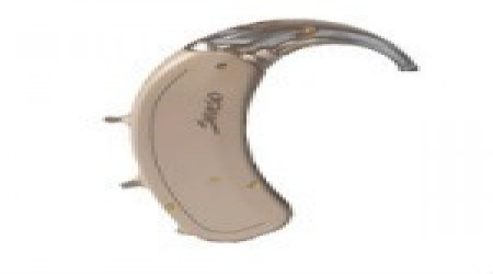 Senso Vitasv Hearing Aids by Center For Hearing Aids