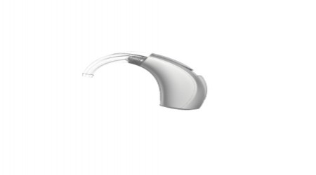 Starkey BTE Hearing Aid by Supertone Hearing Solution
