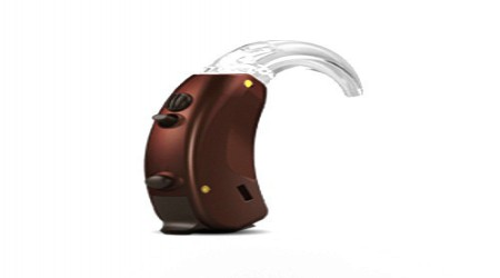 Digital Hearing Aids by Clear Tone Hearing Solutions
