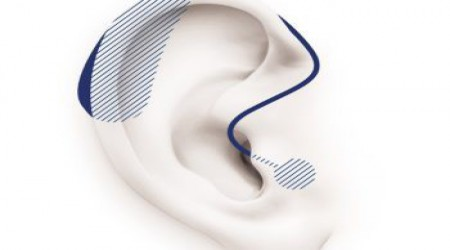 Hearing Aids by Arphi Electronics (Pvt.) Ltd.