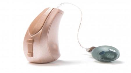 Hearing Aids by Shakti Hearing Aid Centre