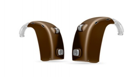 Oticon BTE Hearing Ear Aids by Clear Tone Hearing Solutions