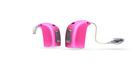 Oticon Hearing Aid by Umang Speech & Hearing Aid Center