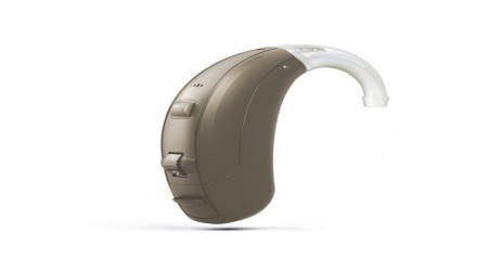 Resound Bte Hearing Aids by Clear Tone Hearing Solutions