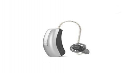 Widex Wireless Hearing Aids by Clear Tone Hearing Solutions