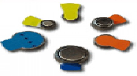Hearing Aid Batteries by Asian Hearing Aid & Speech Centre