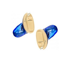Alps 6S Pro RIC Hearing Aid by Narain Opticians