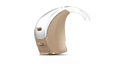 BTE Hearing Aids by Clear Tone Hearing Solutions
