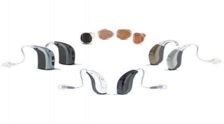 Hearing Aids Repair Service by A1 Hearing Aid Centre