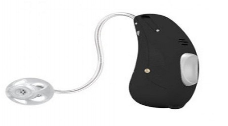 Orion 2 (312) by R G Hearing Aid Solutions