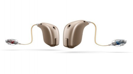 Oticon Digital Hearing Aid by Umang Speech & Hearing Aid Center