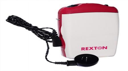 Pocket Hearing Aid by HWCS Hearing INC.