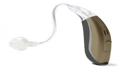 RITE Hearing Aids by Indian Audio Centre