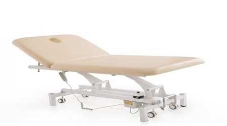 Bobath Table by Isha Surgical