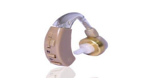 BTE Hearing Aids by Innerpeace Health Supports Solutions