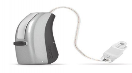 D03 FA Widex Hearing Aid by Shabdham Hearing Aid Centre