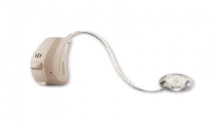 Digital Hearing Aid by Phonics Speech & Hearing Clinic Private Limited