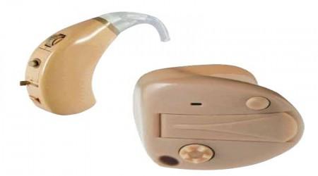 Digital Hearing Aids by Ear Help