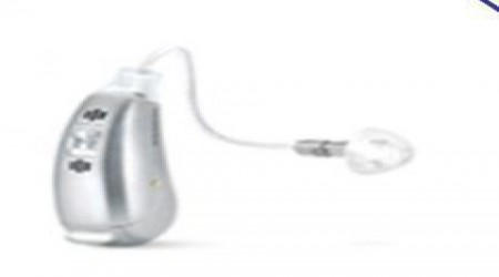 ITC Hearing Aids by Perfect Hearing Solutions