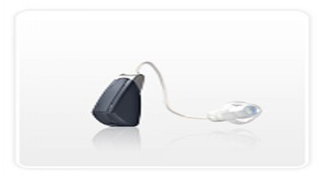 Re Sound Alera Hearing Aid by Sravani Hearing Aid & Clinic