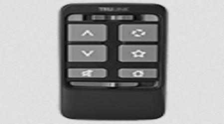 TruLink Remote Accessories by Starkey Hearing Technologies