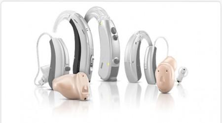 Widex Hearing Aids by Karn Dhwani Enterprises