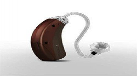 Menu Hearing Aids by Widex India Private Limited