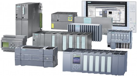 Siemens Product by Stalwart Automation