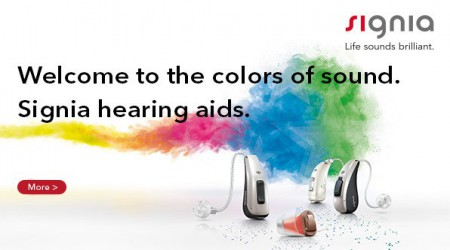 Basic Information On Hearing Aids by Star Hear Hearing Centre