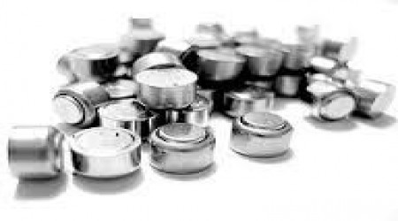 Hearing Aid Batteries by Ear Care Hearing Crare Center