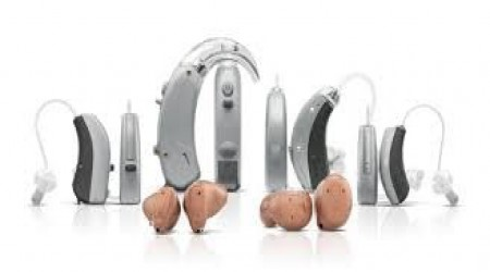 Hearing Aid Machine Delhi by Hearing Aid Voice Solution