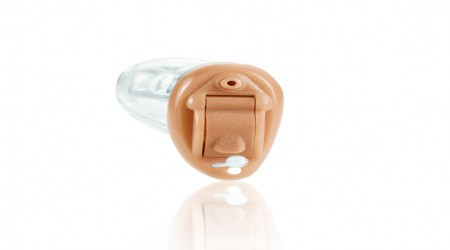 ITC Hearing Aids by Hear India Corporation