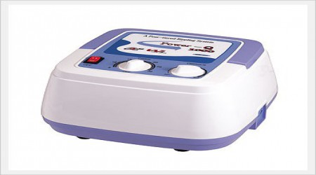 Limb Therapy System by Isha Surgical