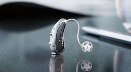 Siemens Hearing Aids by Karn Dhwani Enterprises