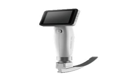 Video Laryngoscope by Isha Surgical