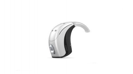 Widex Automatic Hearing Aids by Clear Tone Hearing Solutions