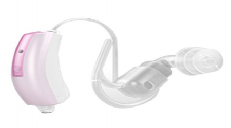Widex Ba by Clear Tone Hearing Solutions